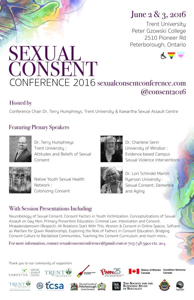 ConsentConferencePoster_rv