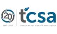 Trent Central Student Association logo