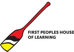 FPHL logo_cmyk