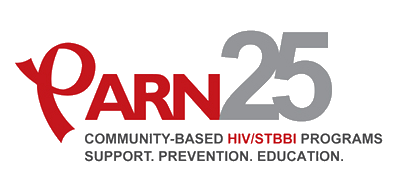 PARN-Your Community AIDS Resource Network